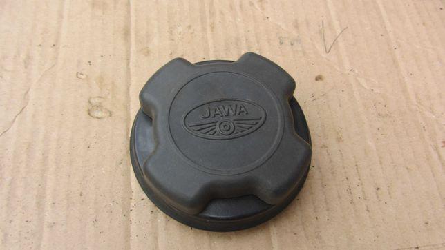 Крышка бака Ява Jawa 350/634-638