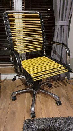 Fotel obrotowy VOX JUNGLE