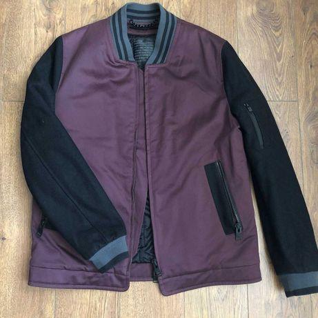 Куртка бомбер Drykorn