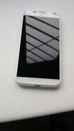 Motorola xt 1052