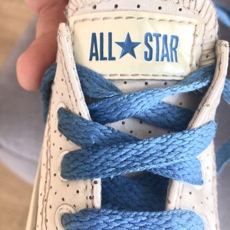 Converse buciki buty tenisówki r.20 All star 11,5 cm