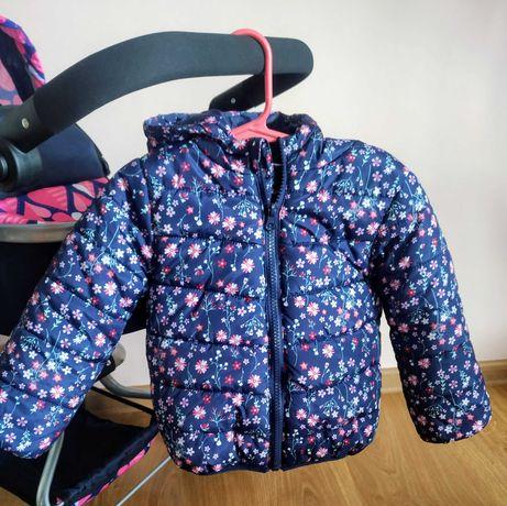 Курточка Pepco, осіння