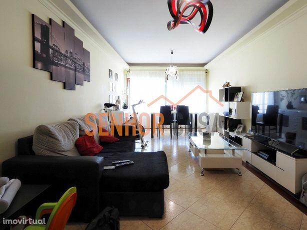 Apartamento T2 Cidade Jovem, Rio Tinto!