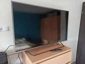Telewizor Philips 7300 series