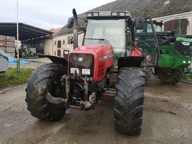Ciągnik rolniczy Massey Ferguson 6290- nowa nizsza cena!!!