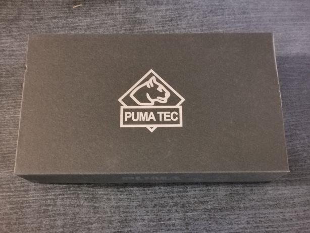 Nóż do pasa Puma
