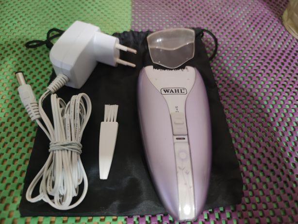 Электроэпилятор Wahl (Moser)