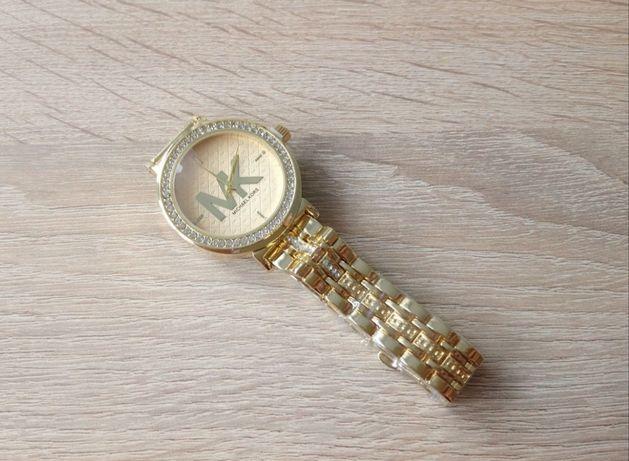 Damski zegarek MK