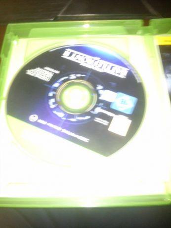 Sprzedam Battlefrond II XBOX ONE