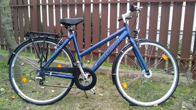 Велосипед Centurion кол. 28 алюміній