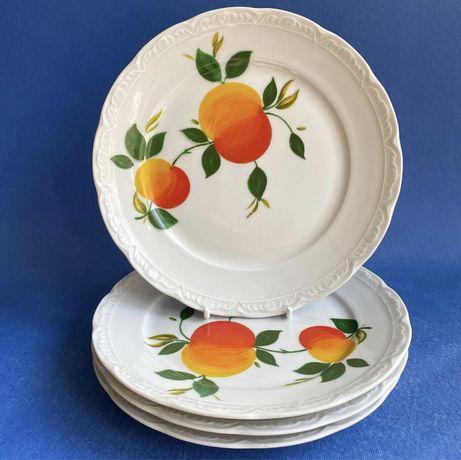 Набор тарелок Mitterteich