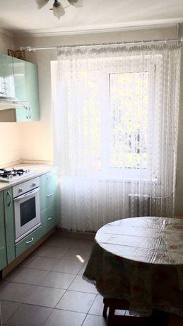 Редкое предложение 3-х комн квартира возле кинотеатра Москвы!