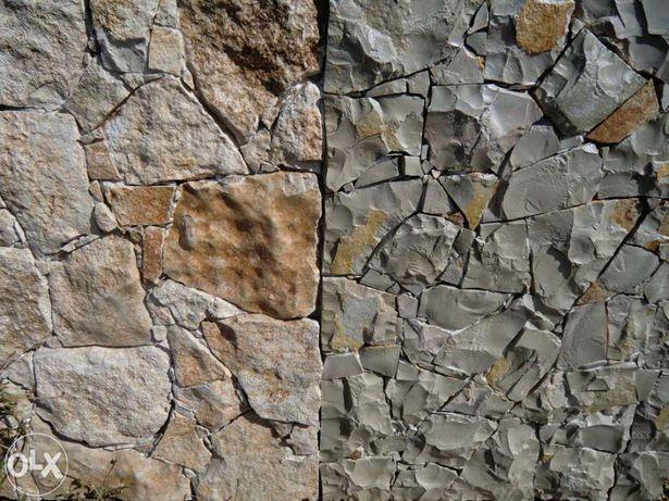 Laje pedra rustica
