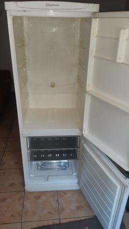 холодильник мастер