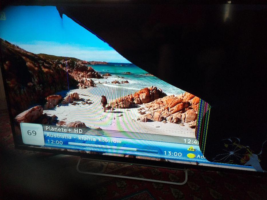 Sprzedam Telewizor Sony Bravia 60 cali Gdynia - image 1