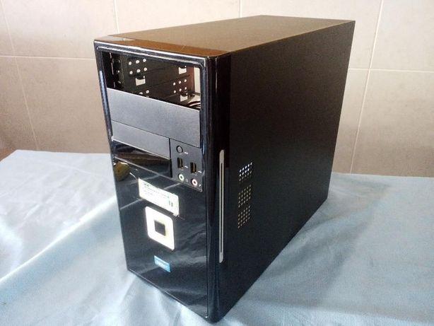 Computador Chip7