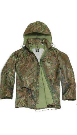 Куртка від дощу, дождевик