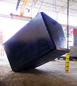 Szamba betonowe,zbiornik betonowy na szambo.Zbiorniki na deszczówkę