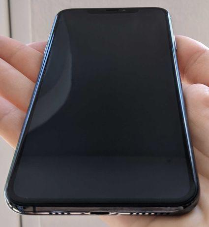 Продам Iphone XS Max 256 Gb Space Gray