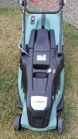 Kosiarka elektryczna BOSCH Rotak650  1700 W