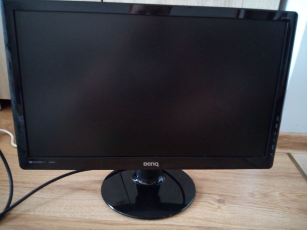 Monitor Benq gl2240 led