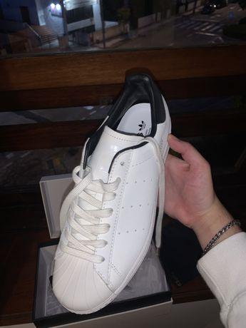 Sapatilhas Adidas Superstar Pure