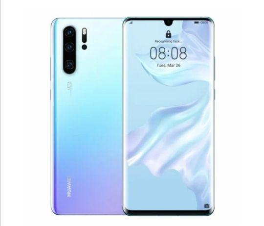 Huawei p30pro ZAMIENIE!
