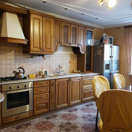 Продаж 3-к квартири з якісним ремонтом в нб. р-н Окружної