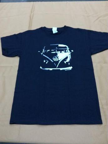 T-Shirt VW