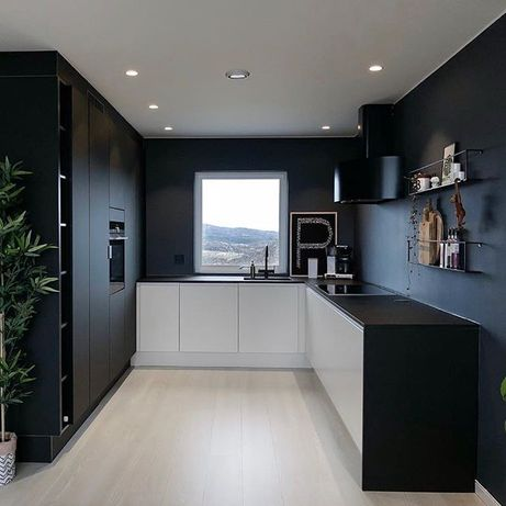 NOWE OFERTY kuchnie,szafy,zabudowy na wymiar
