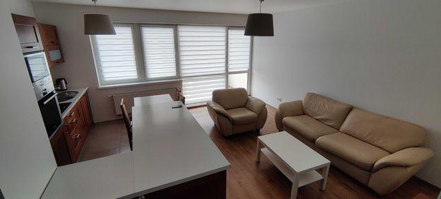 Mieszkanie Do Wynajęcia, 3 Pokoje, Umeblowane, Luboń blisko Poznania