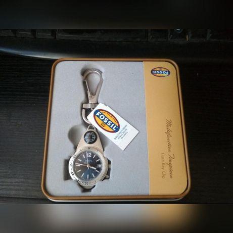 NOWY zegarek FOSSIL PR7025