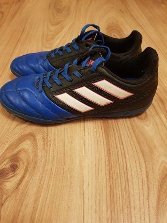 Halówki, buty sportowe adidas r.35