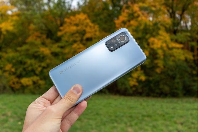 Xiaomi Mi 10T PRO | 256 GB | 5G