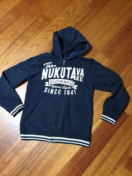 Bluza Mayoral Nukutavake 158
