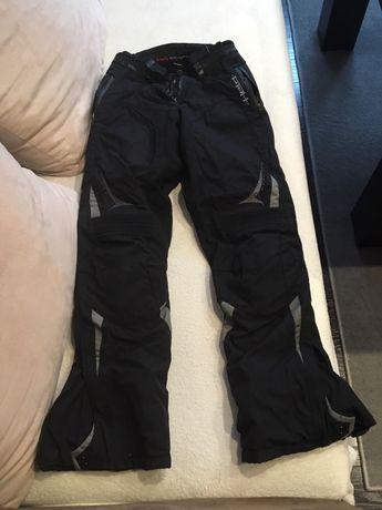 Spodnie damskie HELD Equpiment