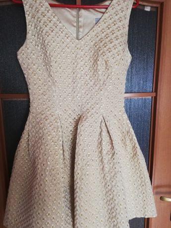 Sukienki za 10 zl