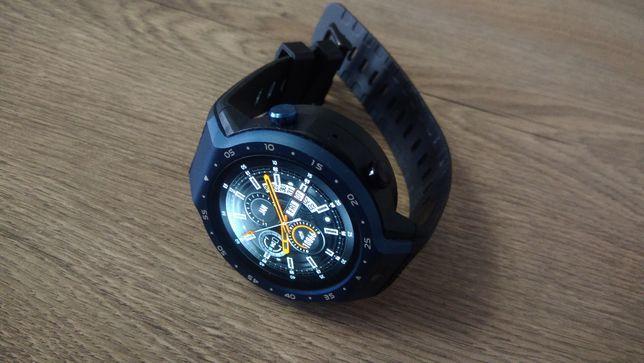 Zegarek Smart watch 4G Android nietrafiony prezent