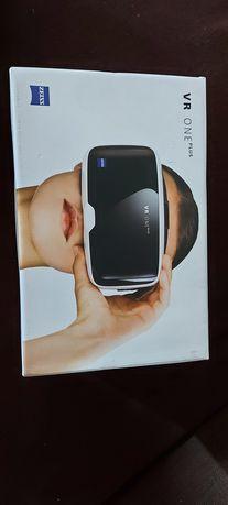 Sprzedam   OKULARY Wirtualna Rzeczywistość VR ONE