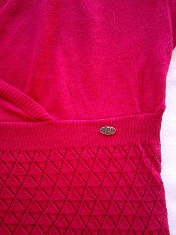 Blusa de gravidez / roupa para grávida/pré-mamã/pré-natal