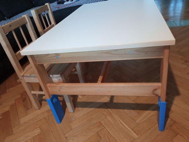 Stolik Sansad Ikea