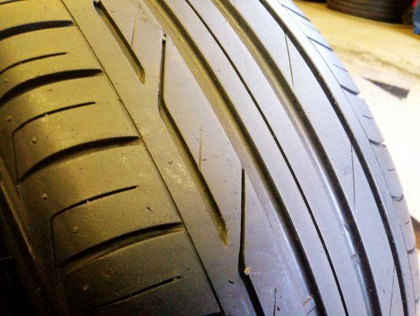 ## Bridgestone Turanza T001 225/55/17 LATO MONTAŻ GRATIS # #
