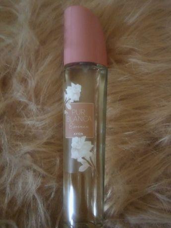 Perfumy Pur Blanca Essence