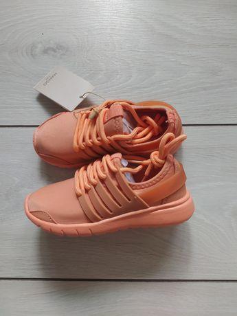Кроссовки   Mango, 26 размер, 16 см, кросівки, кеди,кеды