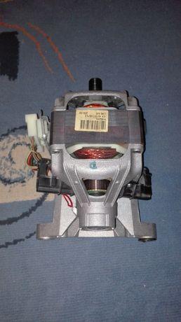 Silnik -Pralka ARDO S1000x INOX