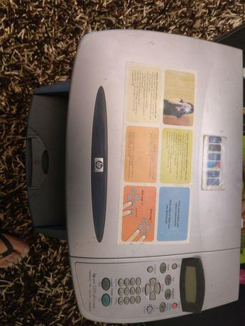 Impressoras HP novas