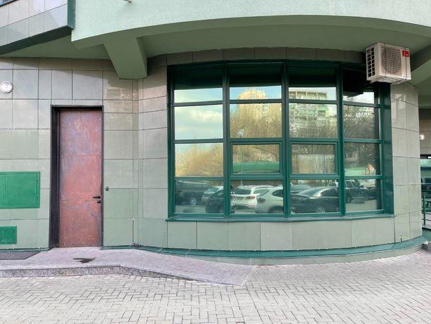 Сдам в аренду офис с дизайнерский ремонтом в ЖК Изумрудном