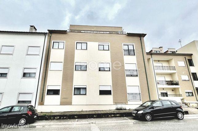 Apartamento T3 Duplex|Pampilhosa