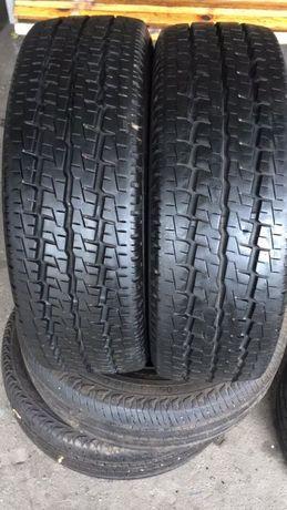 88 шины резину колеса цешка С для буса автобуса R15 C R 16 205 215 225