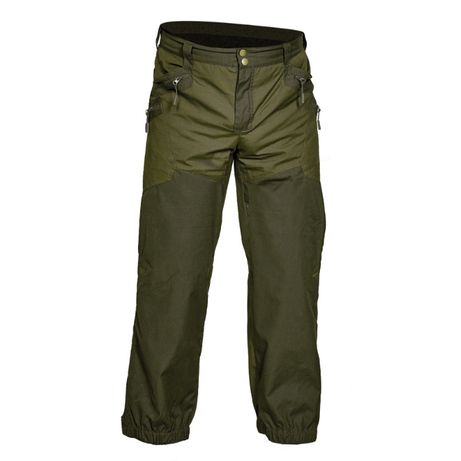 Spodnie River Robinson